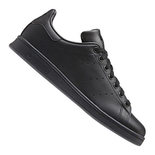 Smith Adidas Noir Stan Panier Originals B1Svq