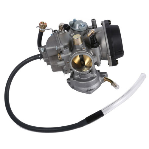 Carburetor Fit For Yamaha Raptor 350 YFM350 2004-2012 Motorcycle Carb Delicate