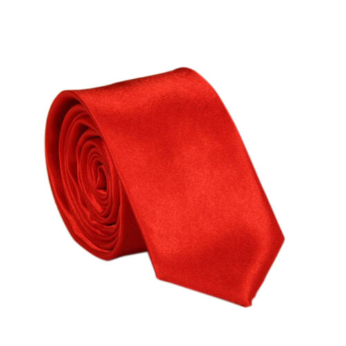 New Classic Solid plain of Jacquard Woven Blend Men/'s tie Krawatte PDH BDDE