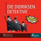 Die Didriksen-Detektive (2014)