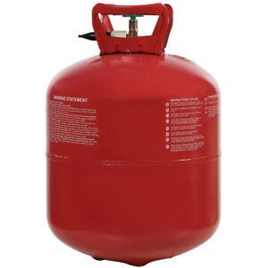 Helium-Ballongas-0-42-m-fuer-ca-50-Luftballons-23-cm-Heliumflasche-Party-Gas