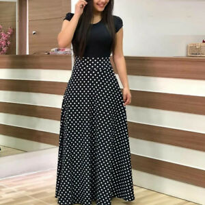 Indo Western Latest Women Outfit Party