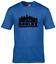 miniature 17 - Roblox Kids Gaming T-Shirt Gamer Girls Boys Gift
