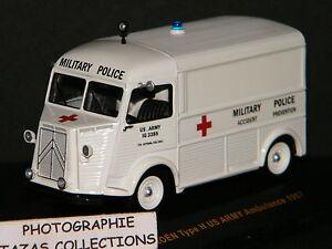 CITROEN-Type-H-US-ARMY-Ambulance-1967-IXO-CLC211-1-43e