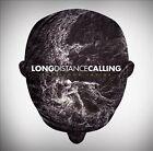 The Flood Inside by Long Distance Calling (CD, Mar-2013, Century Media (USA))