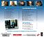 LOUIS-DE-FUNES-RAYMOND-LEFEVRE-BOF-JO-LES-GRANDES-VACANCES-CD miniature 2