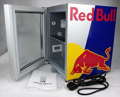 Red Bull Kühlschrank Licht : Red bull mini kühlschrank kühlschrank modelle