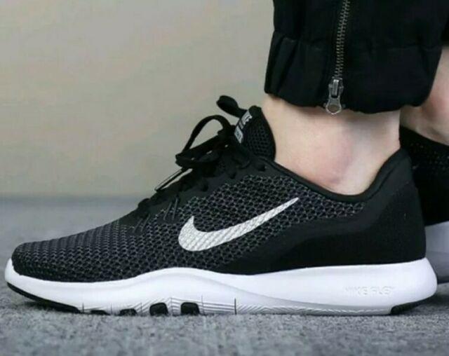 Nike Trainer 7 Premium Women's Training