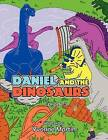 Daniel and the Dinosaurs: Episode 3 by Yvonne Martin (Paperback / softback, 2010)