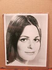 Shila Larkin 8x10 photo movie stills print #1000