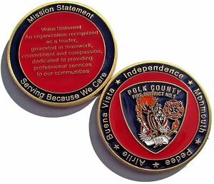 Polk-County-Fire-District-No-1-Challenge-Coin