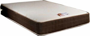 Brand-new-sleep-easy-orthopedique-mousse-memoire-matelas-et-lit-de-base