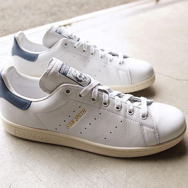 Adidas stansmith stansmith Adidas Zapatos S80026 EE. UU. para hombre Kanye 466ede