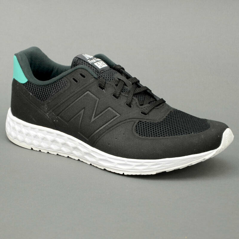 New Balance FRESH FOAM MFL574BG black mod. MFL574BG