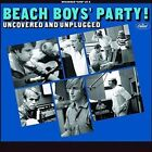 Beach Boys' Party! Uncovered and Unplugged [Deluxe] by The Beach Boys (CD, Nov-2015, 2 Discs, Virgin EMI (Universal UK))