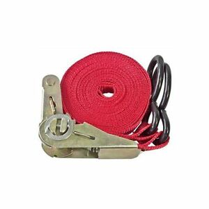 50mm-Ratchet-Tie-Down-Length-6-7m-Lashing-Capacity-460kg