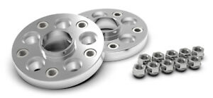 20MM-5x114-3-66-1CB-to-5x120-72-6CB-HUBCENTRIC-WHEEL-PCD-ADAPTER-SPACER-KIT