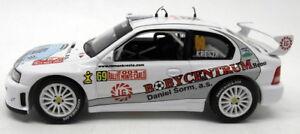 Ixo-1-43-Scale-Diecast-Rally55-Hyundai-Accent-WRC-Monte-Carlo-Rally-2004