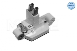 Generatorregler für Generator MEYLE 014 731 1213