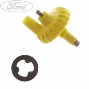 how to change diesel fuel filter ford transit