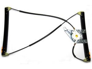 Regulador-Ventana-Electrico-Delantero-Izquierdo-Para-Audi-A3-96-03-8L-2-3-puertas-8L3837461