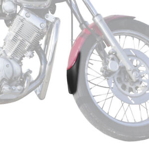 05208-Fender-Extender-Yamaha-XV535-Virago-1988-2003-front-mudguard-extension