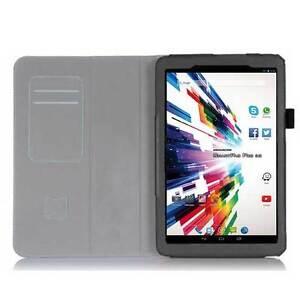 CUSTODIA-universale-COVER-e-SUPPORTO-tavolo-per-Mediacom-SmartPad-8-0-HD-Pro-3G