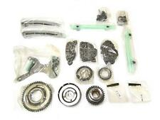 MOTORE Timing Set Kit tk1100 con ruote dentate per JEEP GRAND CHEROKEE 4.7l v8 99-04