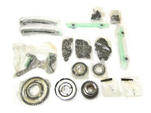ENGINE TIMING KIT TK1100 W//SPROCKETS JEEP GRAND CHEROKEE 4.7L V8 99-04
