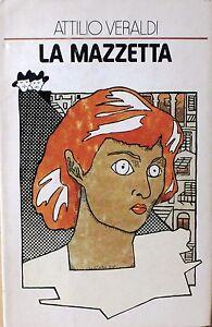 LA-MAZZETTA-A-Veraldi-Libro