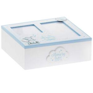 Christening Ceramic Gifts New Baby Choose Item Bird /& Ellie Baby Shower