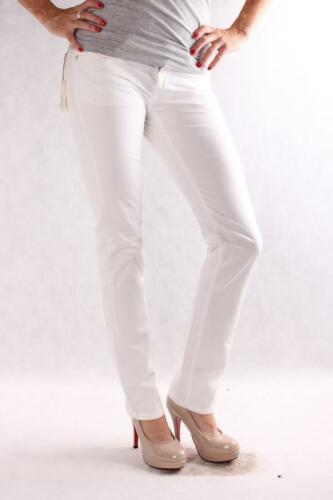NEU DAMEN JEANS REPLAY  WV603A 80164B 001 Rakhi Hose Trousers Denim Skinny