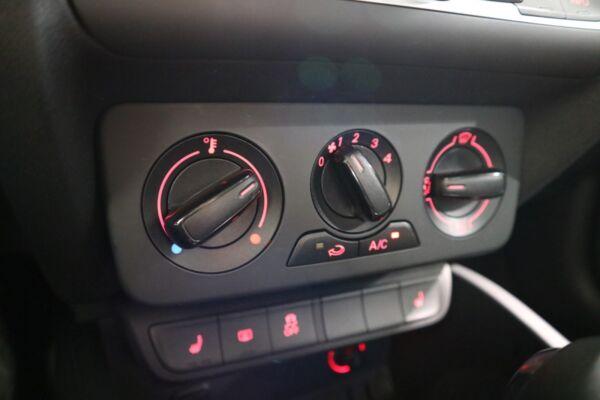 Audi A1 1,0 TFSi 95 Sport Sportback S-tr. - billede 5