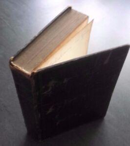 Histoire Di Geneve A.Chourel Volume III Geneve Collin 1833 ABE + 4 Stampe H. T