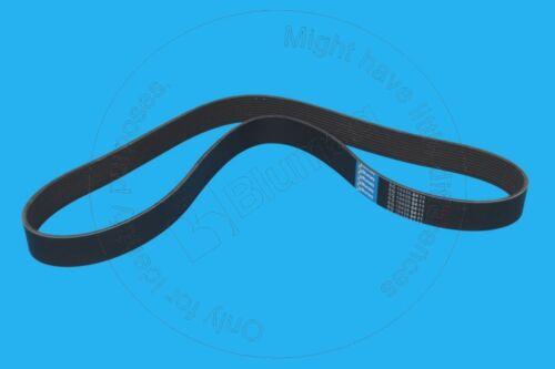 20411420 Belt Fits Volvo DA25D DA30D G900 L150E