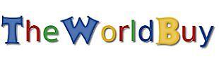 theworldbuy