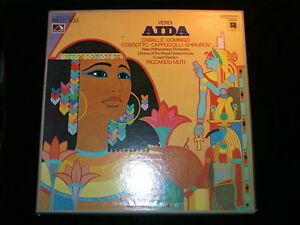 Vinyl-3-LP-Box-Verdi-AIDA-Domingo-Quadraphonie