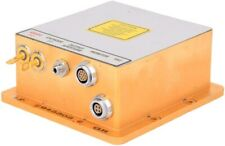 Coherent Fap800 12w 808nm 102702 Fiber Coupled Diode Laser Enclosed Power Module