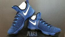 5ecfc4e88b2e item 1 Nike Air Zoom KD 9 IX