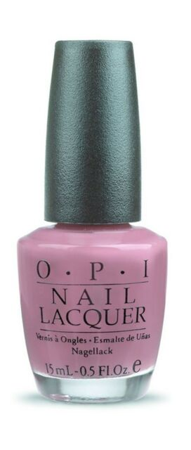 OPI Nail Polish Lacquer Chocolate Moose C89 for sale online | eBay