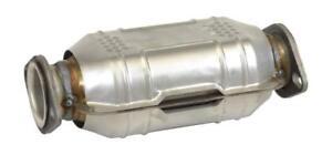 Catalytic-Converter-Fits-1997-1998-1999-2000-Nissan-Maxima-3-0L-V6-GAS-DOHC