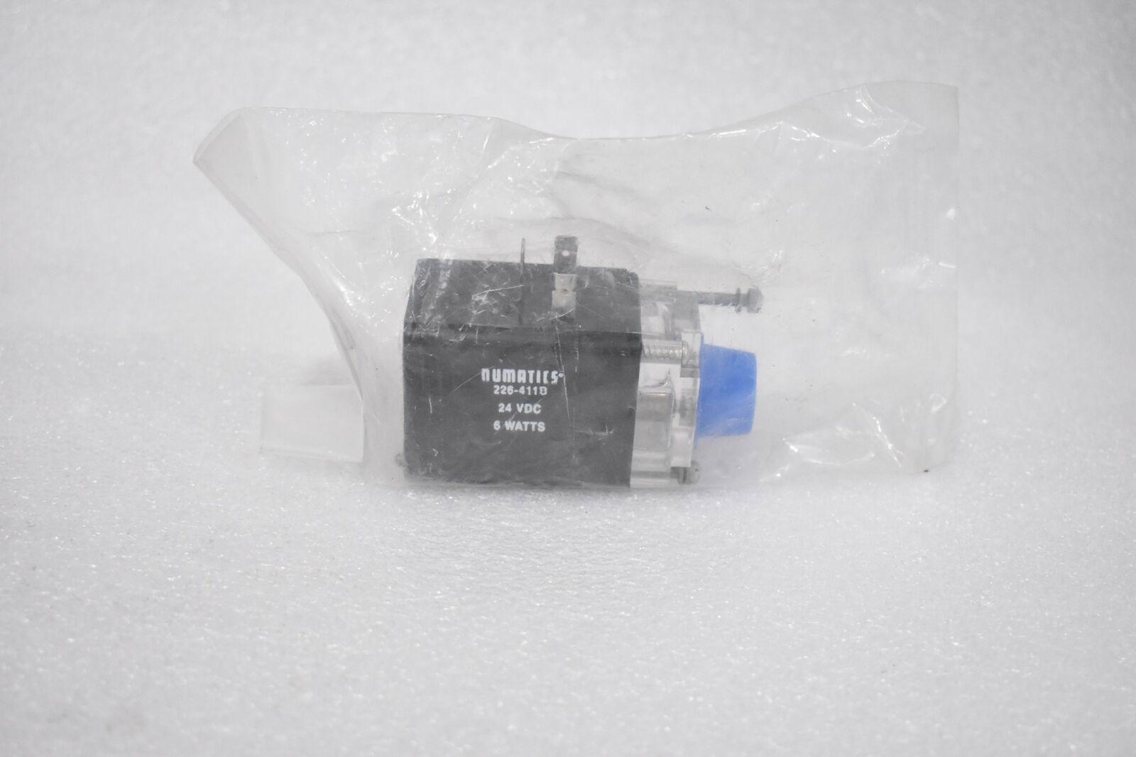 New protection and repair 2131 Warm Natural Cotton Batting