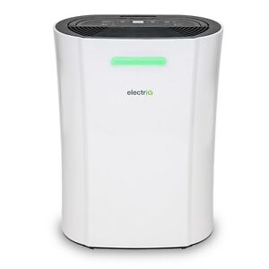 electriQ-12-Litre-Dehumidifier-suitable-for-3-bed-homes-12L