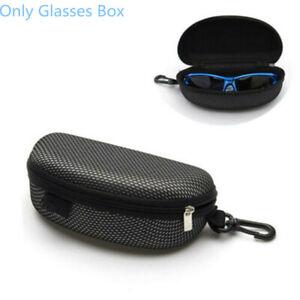 Cremallera-Estuche-para-anteojos-Soporte-de-gafas-Lentes-accesorios-Copas-Box