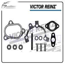 FIAT DOBLO PANDA PUNTO Victor Reinz Turbo Mounting Fitting Kit