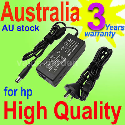 Laptop Charger Adapter for HP Compaq Presario CQ40 CQ41 CQ42 CQ61 CQ60 CQ62 CQ43