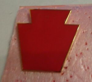 COMBAT-SERVICE-ID-BADGE-28TH-INFANTRY-DIVISION