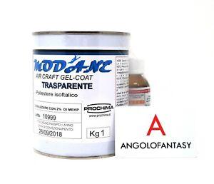 Gelcoat-Modane-trasparente-Prochima-Poliestere-isoftalico-per-nautica-1-kg