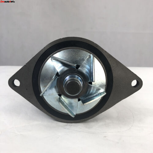 for1998-2009Dodge Ram 2500 3500 FORD F650 F750 5.9L L6 CUMMINS DIESEL Water Pump