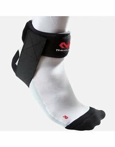 McDavid-436-Achilles-Tendon-Ankle-Strap-Support-Brace-Two-Way-Stretch-Sleeve